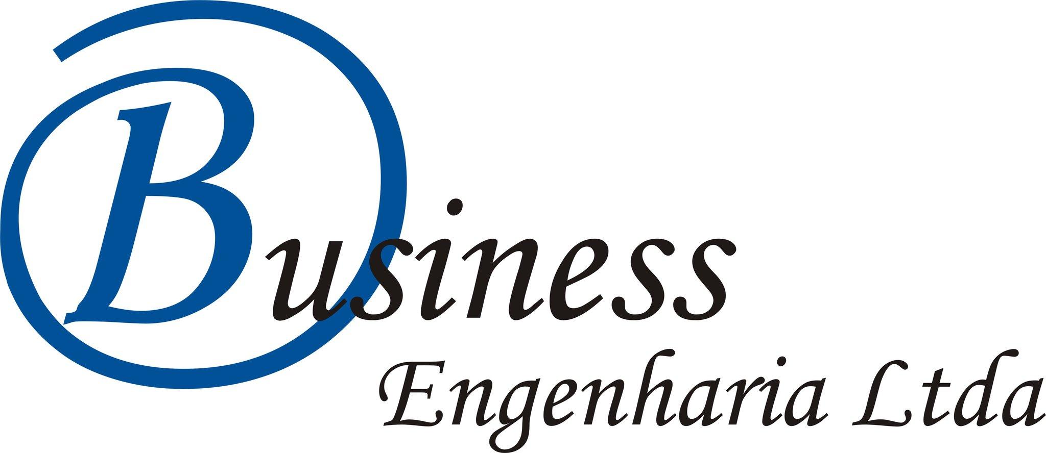 Business Engenharia