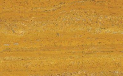 Giallo Ouro