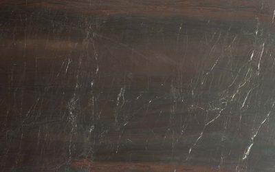Wood Clássico